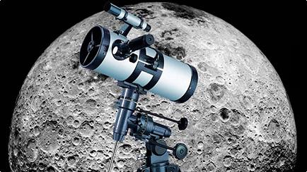 Telescopios Catadioptricos