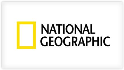 telescopios national geographic
