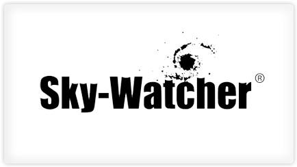 telescopios sky watcher